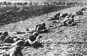 Obchody 80 Rocznicy Bitwy na Bzurą, Spływ Kajakowy oraz Rajd Rowerowy